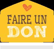 https://maniabook.argentmania.com/images/sidebar_logo_faire_un_don.png