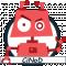 Avatar de CiNoD