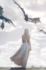 Avatar de Ellana75