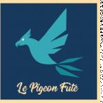 Avatar de Le Pigeon Futé