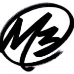 Avatar de M3