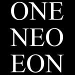 Avatar de Oneneoeon