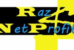 Avatar de Razbarra32
