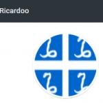 Avatar de Ricardoo