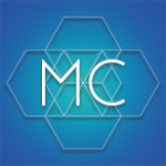 Avatar de mc34