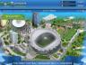 Screenshot goaltycoon