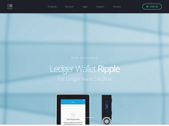 ledgerwallet