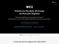 Wcex