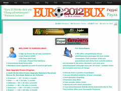 Screenshot euro2012bux
