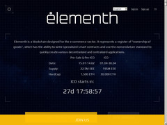 Screenshot elementh