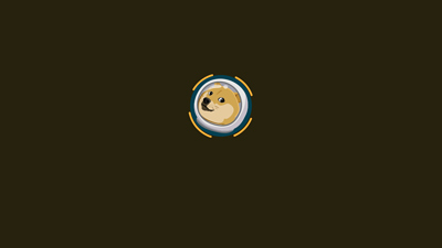 Screenshot DogeMiner2