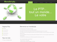 Screenshot mondial-ptp