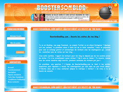 boostersonblog