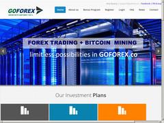 Goforex