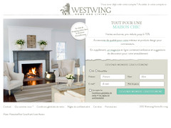 westwing home