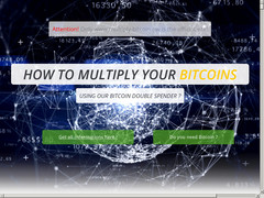 Screenshot multiply-bitcoin