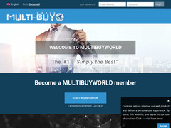 MultiBuyWorld