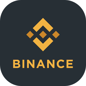 Image de l'article Guide et avis Binance
