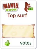 top surf