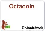Votez pour octacoin pour gagner de l'argent