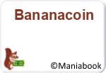 Votez pour bananacoin pour gagner de l'argent