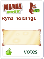 Votez pour ryna holdings pour gagner de l'argent