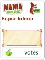 super-loterie.com sur argent mania