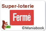 Votez pour super-loterie.com pour gagner de l'argent