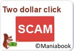 Votez pour two dollar click pour gagner de l'argent