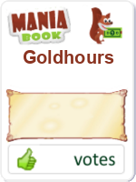 Votez pour goldhours pour gagner de l'argent