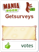 getsurveys
