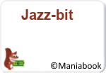 Votez pour jazz-bit pour gagner de l'argent