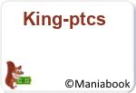 Votez pour king-ptcs pour gagner de l'argent