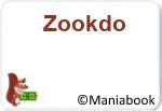 Votez pour zookdo pour gagner de l'argent