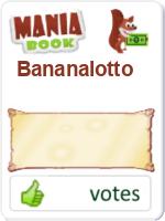 bananalotto