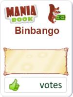 binbango