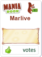 Marlive forex