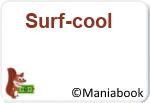 Votez pour surf-cool pour gagner de l'argent
