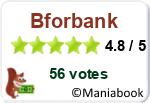 Votez pour bforbank pour gagner de l'argent