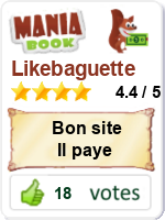 likebaguette