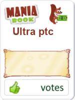 Votez pour ultra ptc pour gagner de l'argent