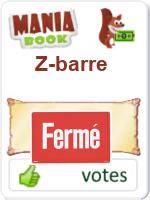 z-barre