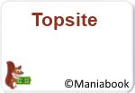 Votez pour TopSite pour gagner de l'argent