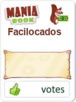 Votez pour facilocados pour gagner de l'argent