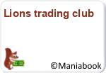 Votez pour lions trading club pour gagner de l'argent
