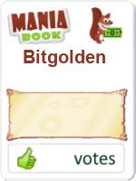 Votez pour bitgolden pour gagner de l'argent