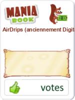 Votez pour digitalartistsonline pour gagner de l'argent